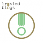 Trusted Blogs - Lens and Feather